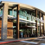 Whole Foods- Laguna Niguel