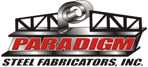 Paradigm Steel Fabricators, Inc.