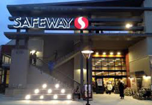 safewayhome