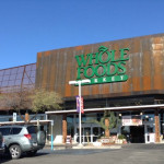 whole-foods-tucson