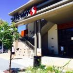 SafewayOakland (1)