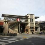 SafewayOakland (2)