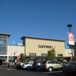 safeway-mt view1