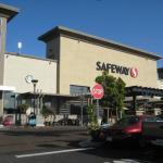 safeway-mt view3