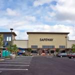 safeway-mt view4