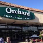 OSH in South Pasadena2